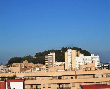 Dénia,Alicante,España,3 Bedrooms Bedrooms,2 BathroomsBathrooms,Apartamentos,30097
