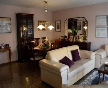 Dénia,Alicante,España,3 Bedrooms Bedrooms,2 BathroomsBathrooms,Apartamentos,30115