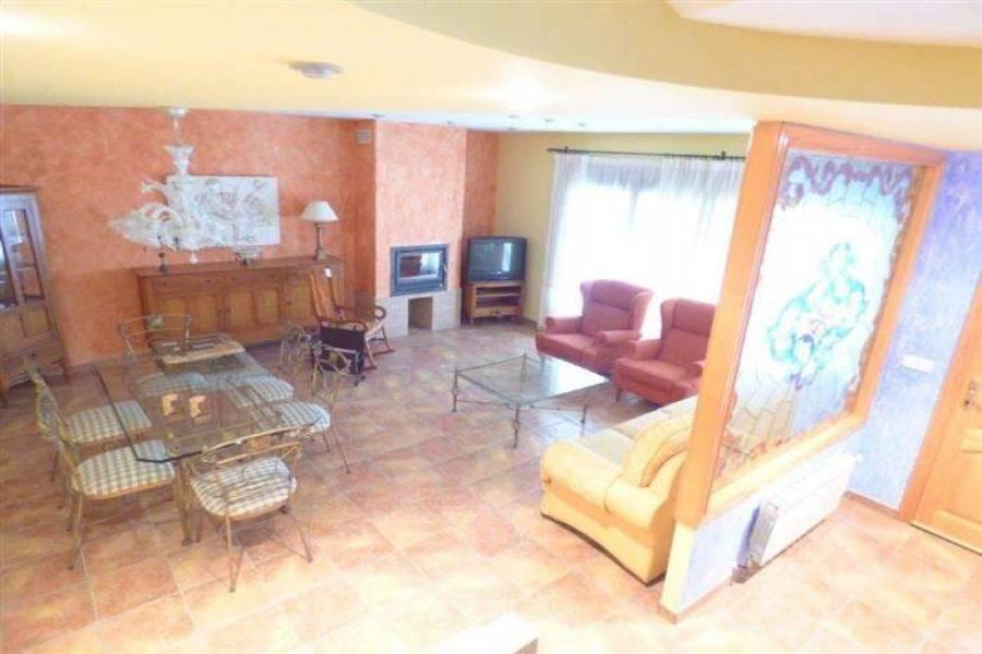 El Verger,Alicante,España,5 Bedrooms Bedrooms,2 BathroomsBathrooms,Casas,30128