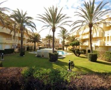 Dénia,Alicante,España,2 Bedrooms Bedrooms,1 BañoBathrooms,Apartamentos,30133