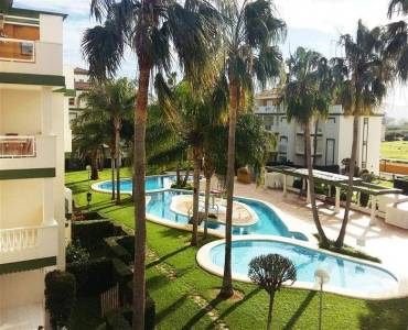 Dénia,Alicante,España,2 Bedrooms Bedrooms,2 BathroomsBathrooms,Apartamentos,30134
