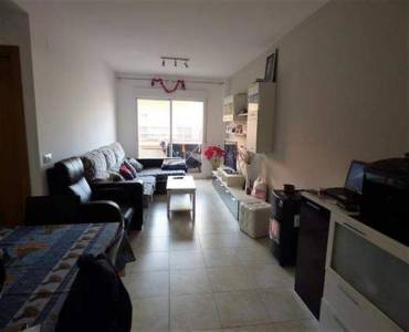 Gata de Gorgos,Alicante,España,3 Bedrooms Bedrooms,2 BathroomsBathrooms,Apartamentos,30135