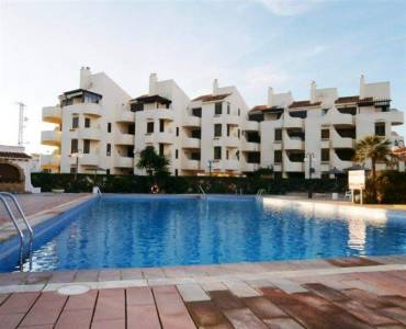 Dénia,Alicante,España,2 Bedrooms Bedrooms,2 BathroomsBathrooms,Apartamentos,30138