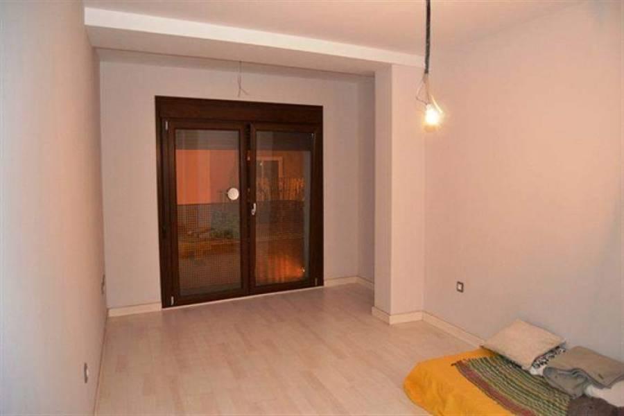 Dénia,Alicante,España,1 Dormitorio Bedrooms,1 BañoBathrooms,Apartamentos,30139