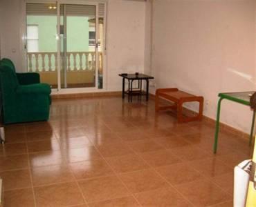 Dénia,Alicante,España,3 Bedrooms Bedrooms,2 BathroomsBathrooms,Apartamentos,30142