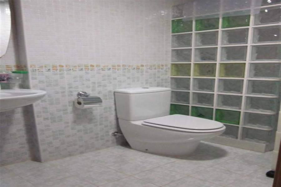 Dénia,Alicante,España,2 Bedrooms Bedrooms,2 BathroomsBathrooms,Apartamentos,30144