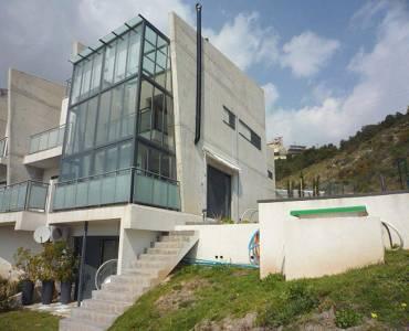 Calpe,Alicante,España,2 Bedrooms Bedrooms,1 BañoBathrooms,Chalets,30148
