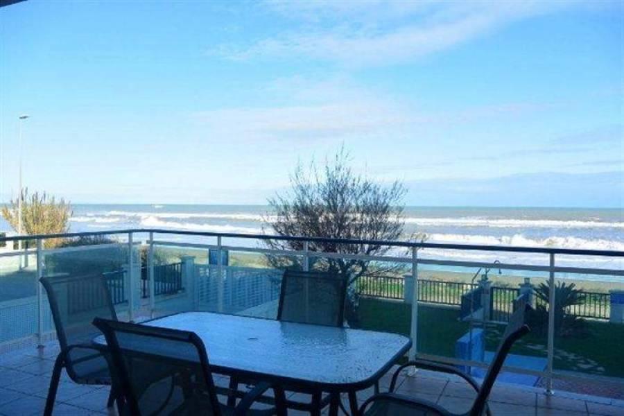 Dénia,Alicante,España,3 Bedrooms Bedrooms,2 BathroomsBathrooms,Apartamentos,30149