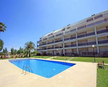 Dénia,Alicante,España,3 Bedrooms Bedrooms,2 BathroomsBathrooms,Apartamentos,30158