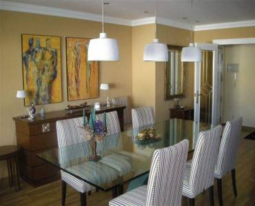 Pedreguer,Alicante,España,4 Bedrooms Bedrooms,2 BathroomsBathrooms,Apartamentos,30159