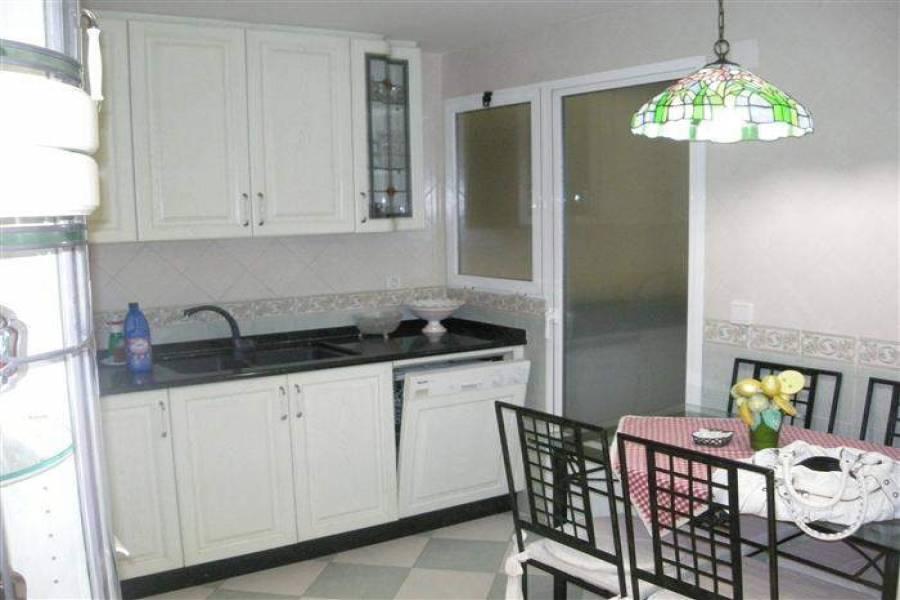 Pedreguer,Alicante,España,4 Bedrooms Bedrooms,2 BathroomsBathrooms,Apartamentos,30159