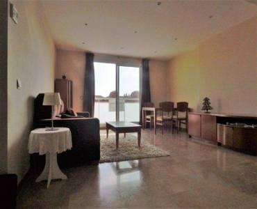Dénia,Alicante,España,3 Bedrooms Bedrooms,2 BathroomsBathrooms,Apartamentos,30165
