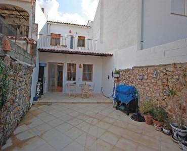Orba,Alicante,España,3 Bedrooms Bedrooms,2 BathroomsBathrooms,Casas,30168