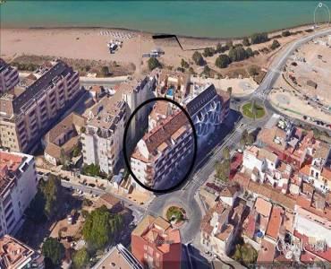 Dénia,Alicante,España,2 Bedrooms Bedrooms,2 BathroomsBathrooms,Apartamentos,30175