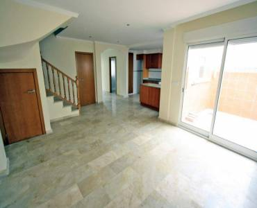 Els Poblets,Alicante,España,4 Bedrooms Bedrooms,2 BathroomsBathrooms,Chalets,30177