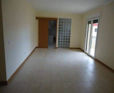 Dénia,Alicante,España,1 Dormitorio Bedrooms,1 BañoBathrooms,Apartamentos,30184