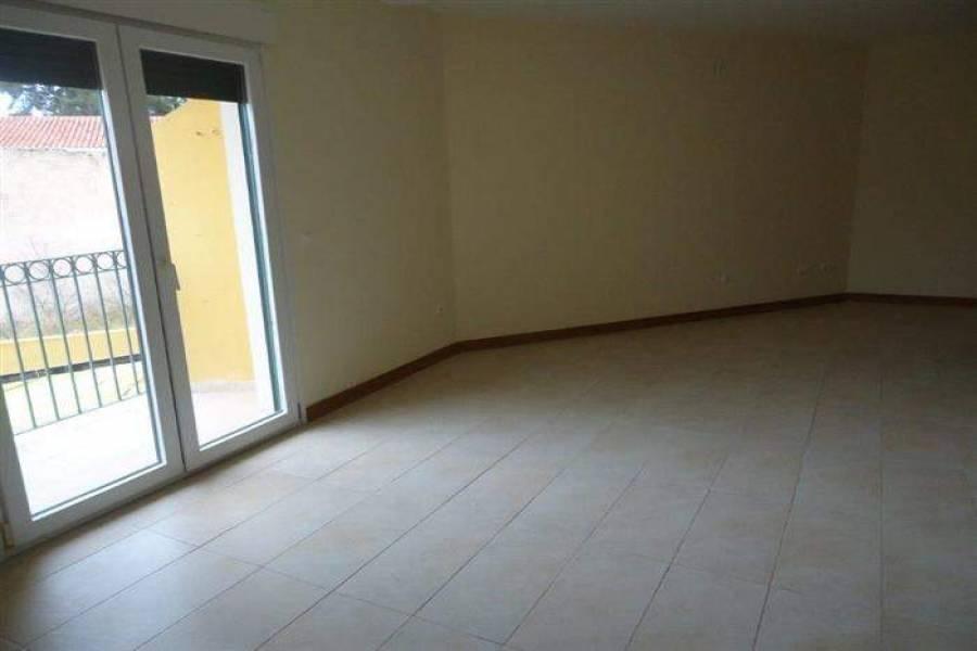Dénia,Alicante,España,1 Dormitorio Bedrooms,1 BañoBathrooms,Apartamentos,30184