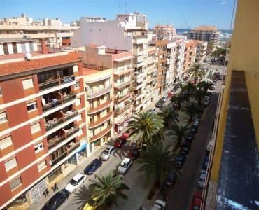 Dénia,Alicante,España,4 Bedrooms Bedrooms,1 BañoBathrooms,Apartamentos,30185