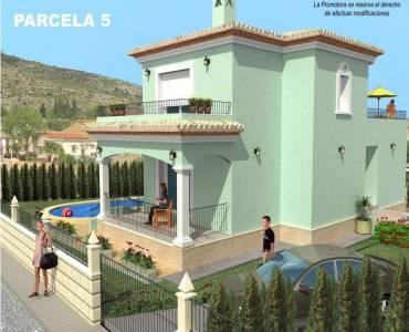 Tormos,Alicante,España,3 Bedrooms Bedrooms,1 BañoBathrooms,Chalets,30186