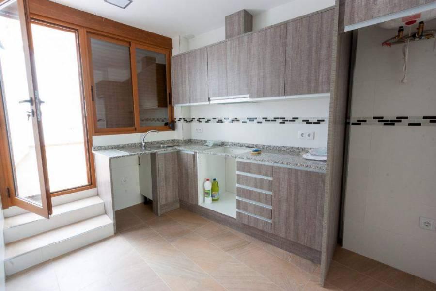 Orba,Alicante,España,3 Bedrooms Bedrooms,3 BathroomsBathrooms,Casas,30192