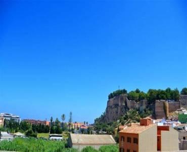 Dénia,Alicante,España,3 Bedrooms Bedrooms,1 BañoBathrooms,Apartamentos,30197