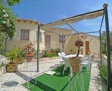Parcent,Alicante,España,3 Bedrooms Bedrooms,2 BathroomsBathrooms,Chalets,30199