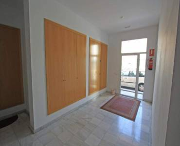 Ondara,Alicante,España,2 Bedrooms Bedrooms,2 BathroomsBathrooms,Apartamentos,30200
