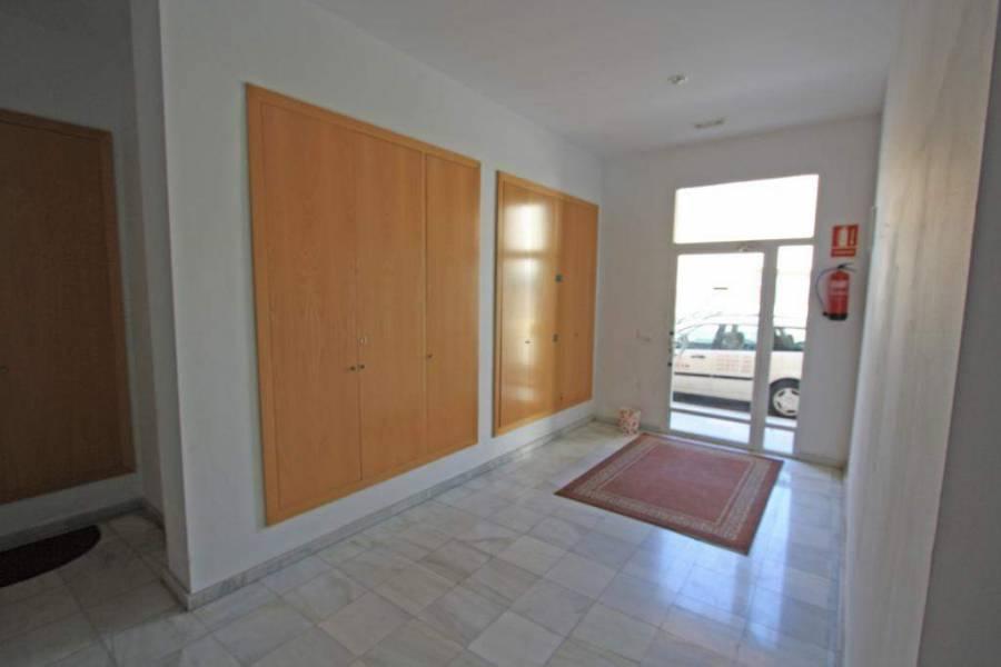 Ondara,Alicante,España,2 Bedrooms Bedrooms,2 BathroomsBathrooms,Apartamentos,30200