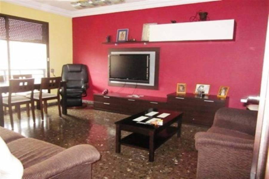 Ondara,Alicante,España,4 Bedrooms Bedrooms,2 BathroomsBathrooms,Apartamentos,30201