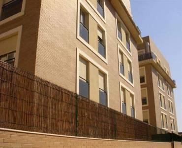 Pedreguer,Alicante,España,3 Bedrooms Bedrooms,2 BathroomsBathrooms,Apartamentos,30204