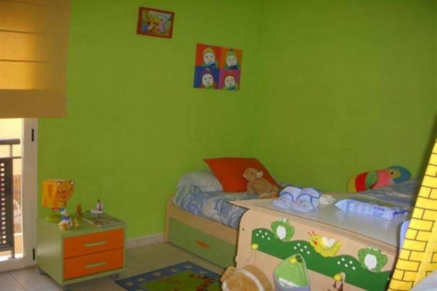 Pedreguer,Alicante,España,3 Bedrooms Bedrooms,2 BathroomsBathrooms,Apartamentos,30206