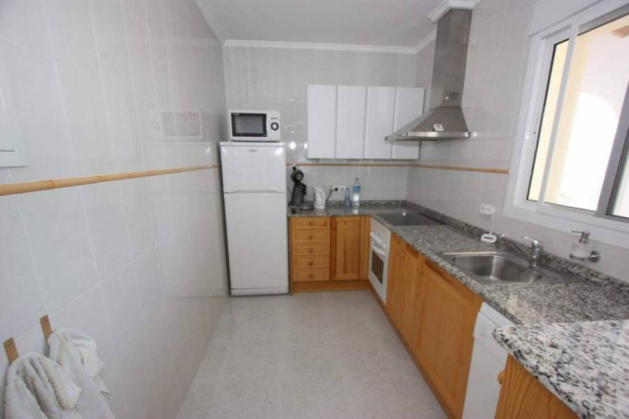 Orba,Alicante,España,4 Bedrooms Bedrooms,2 BathroomsBathrooms,Chalets,30211