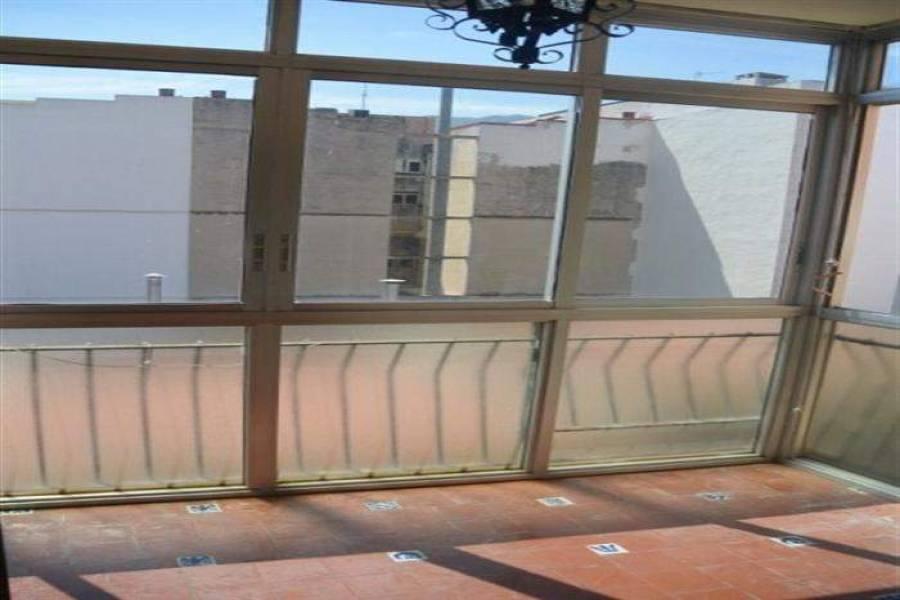 Dénia,Alicante,España,4 Bedrooms Bedrooms,2 BathroomsBathrooms,Apartamentos,30214