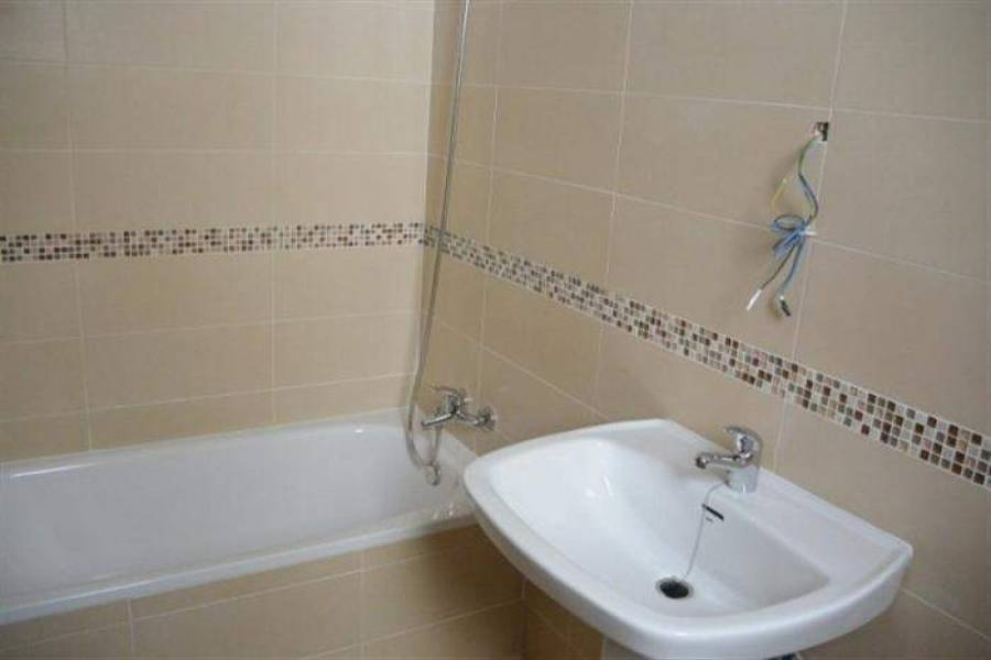 Dénia,Alicante,España,4 Bedrooms Bedrooms,2 BathroomsBathrooms,Apartamentos,30214