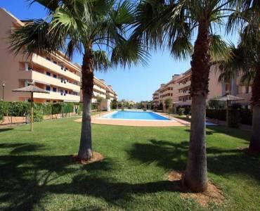 Dénia,Alicante,España,2 Bedrooms Bedrooms,2 BathroomsBathrooms,Apartamentos,30220