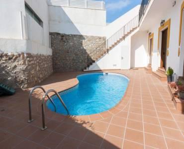 Orba,Alicante,España,2 Bedrooms Bedrooms,1 BañoBathrooms,Apartamentos,30225