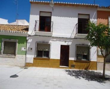 Dénia,Alicante,España,4 Bedrooms Bedrooms,2 BathroomsBathrooms,Casas,30226