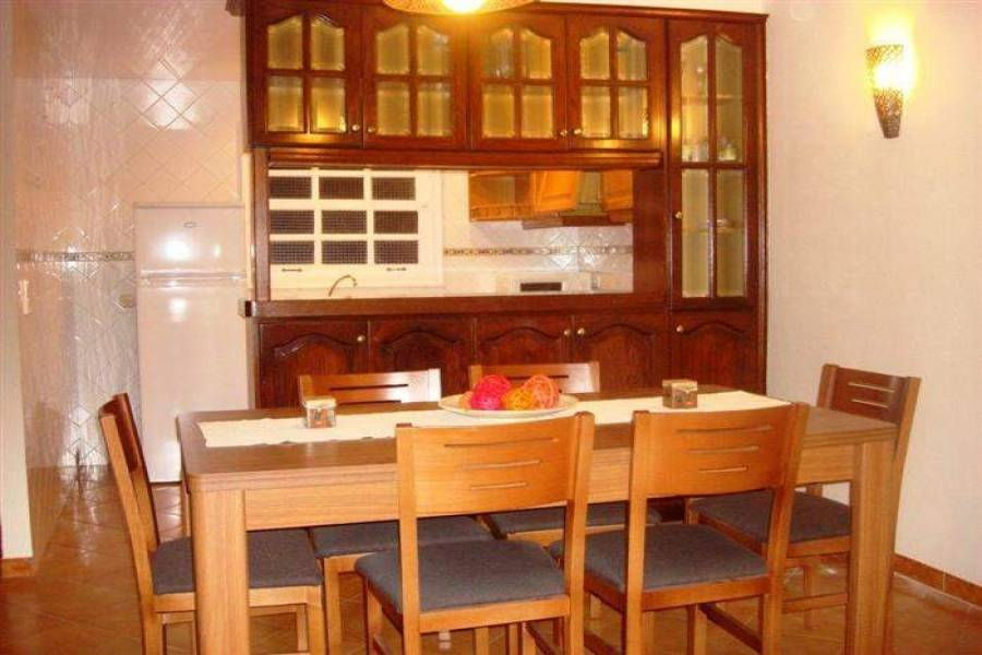 Beniarbeig,Alicante,España,7 Bedrooms Bedrooms,3 BathroomsBathrooms,Casas,30231
