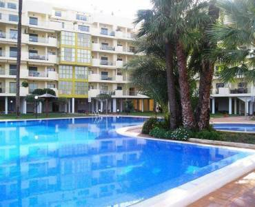 Dénia,Alicante,España,3 Bedrooms Bedrooms,2 BathroomsBathrooms,Apartamentos,30233