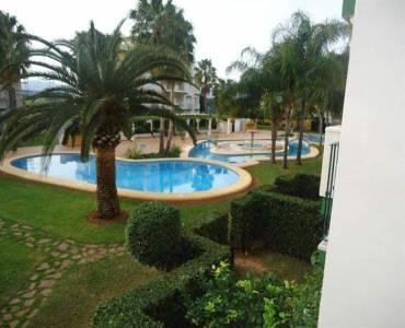 Dénia,Alicante,España,3 Bedrooms Bedrooms,2 BathroomsBathrooms,Apartamentos,30240