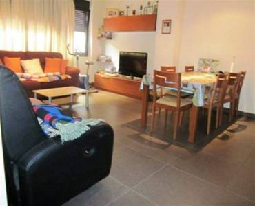 Ondara,Alicante,España,3 Bedrooms Bedrooms,2 BathroomsBathrooms,Apartamentos,30242