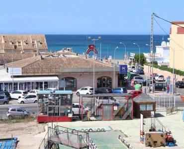 Dénia,Alicante,España,2 Bedrooms Bedrooms,1 BañoBathrooms,Apartamentos,30246