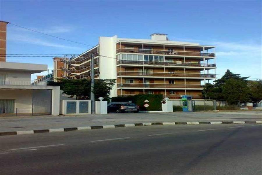 Dénia,Alicante,España,4 Bedrooms Bedrooms,2 BathroomsBathrooms,Apartamentos,30253