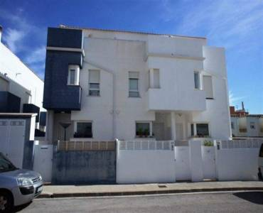 Beniarbeig,Alicante,España,3 Bedrooms Bedrooms,3 BathroomsBathrooms,Apartamentos,30255