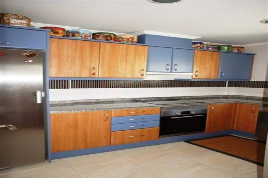 Beniarbeig,Alicante,España,3 Bedrooms Bedrooms,3 BathroomsBathrooms,Apartamentos,30255