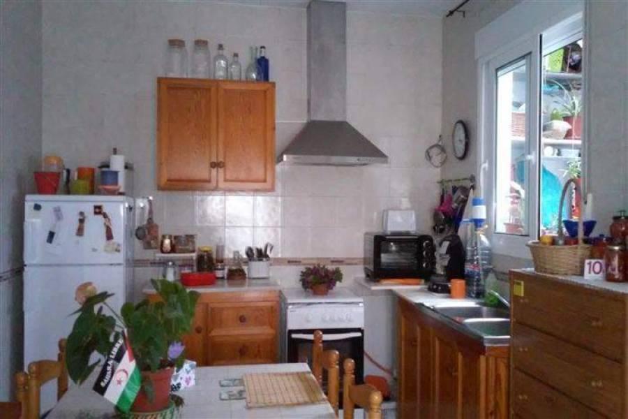 Pedreguer,Alicante,España,3 Bedrooms Bedrooms,2 BathroomsBathrooms,Apartamentos,30257