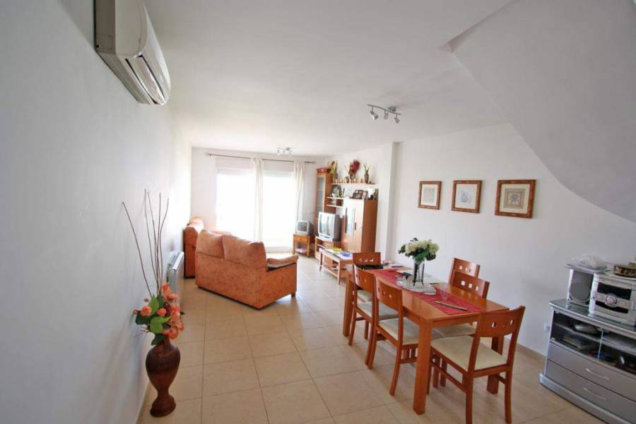 Ondara,Alicante,España,4 Bedrooms Bedrooms,2 BathroomsBathrooms,Apartamentos,30264