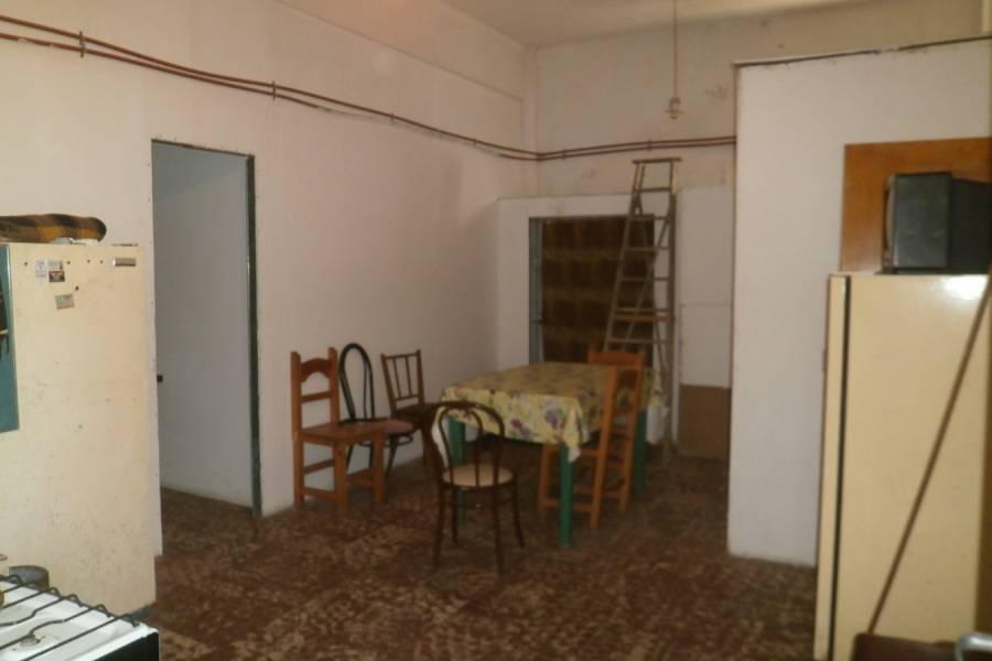 Santa Teresita,Buenos Aires,Argentina,1 Dormitorio Bedrooms,1 BañoBathrooms,Apartamentos,27,30266