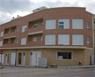 Dénia,Alicante,España,2 Bedrooms Bedrooms,2 BathroomsBathrooms,Apartamentos,30270