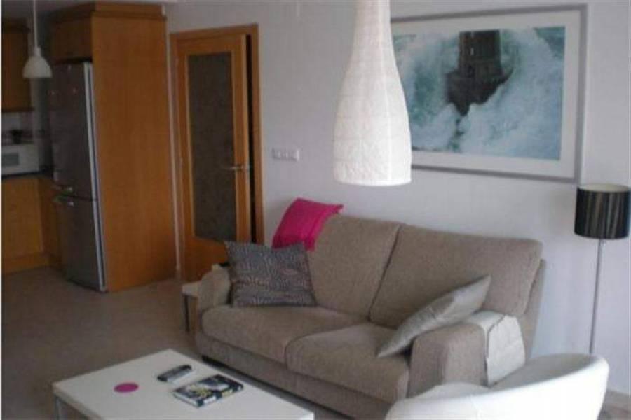 Dénia,Alicante,España,2 Bedrooms Bedrooms,2 BathroomsBathrooms,Apartamentos,30270